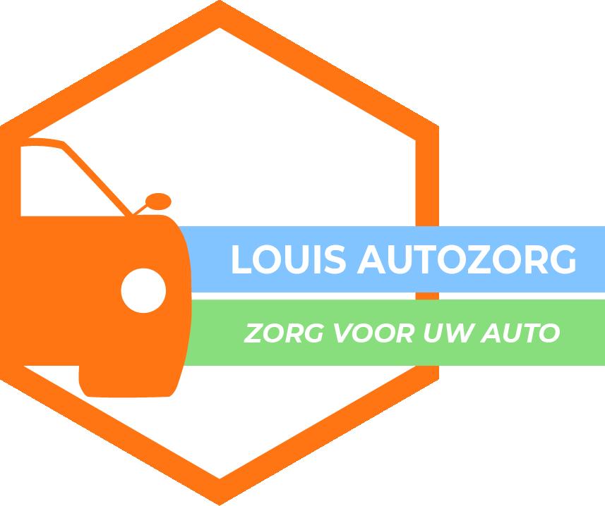 Logo Louis Autozorg vast